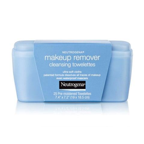 4_Kylie Jenner_Makeup-remover