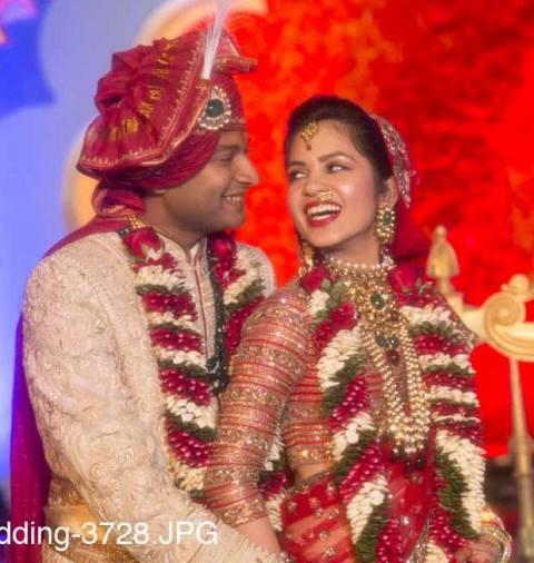 bridal files - anubha jain gupta