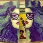 Meet Dhee, Bangladesh's First-Ever Lesbian Comic Heroine