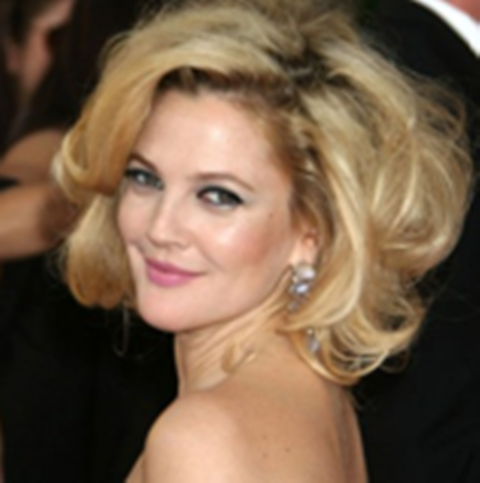 Drew-Barrymore-round-face
