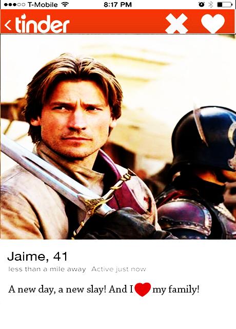 Jaime_Tinder profile