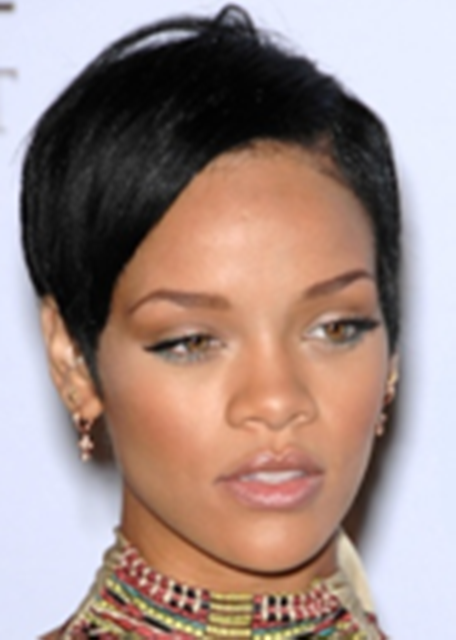 Rihanna-Diamond-Face-Shape