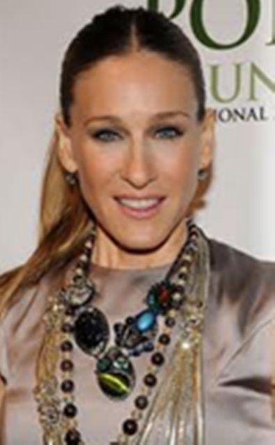 Sarah-Jessica-Parker-Long-Face-Shape