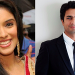 Bling It On! Why Asin Is 'Rock'ing The Wedding Scene
