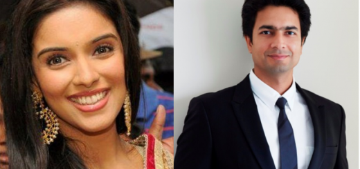asin and rahul sharma1