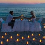 10 Intimate Romantic Dinner Date Ideas That Are Bound To Bring You Closer