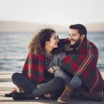 Stop Wondering – When Will I Meet My Soulmate – And Make It Happen On Your Own!