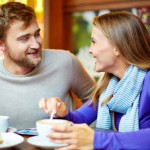 10 Simple Ways To Make Small Talk Work For You On A Date