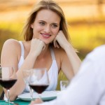 12 Effective Tips On How To Attract A Woman And Keep Her