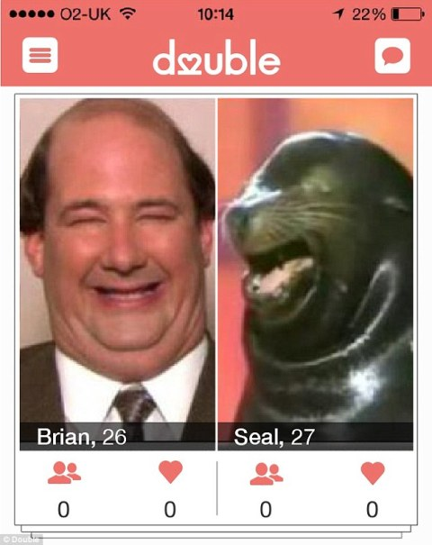 dating app double trolled_brian