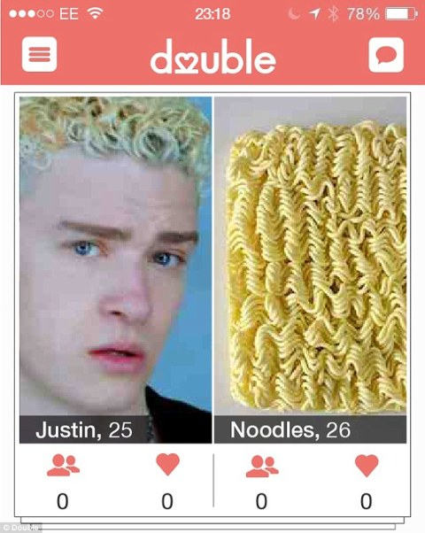 dating app double trolled_justin