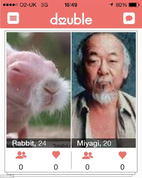dating app double trolled_miyagi