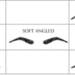 Which Eyebrow Shape Shall Suit Your Face?