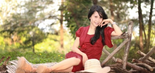 girl smiling_New_Love_Times