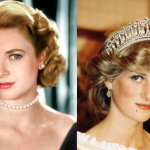 12 Royal Beauty Secrets For Flawless Skin