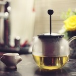 Green Tea: Weight Loss Wonder