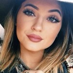 The Beau Idéal Guide On How To Fake Plump Lips Like Kylie Jenner's