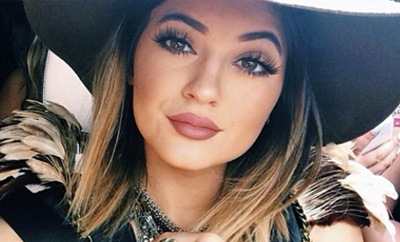 kylie jenner_New_Love_Times