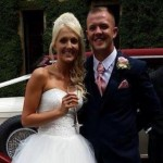 Groom Pulled The Most Shocking Prank Ever On His Bride!