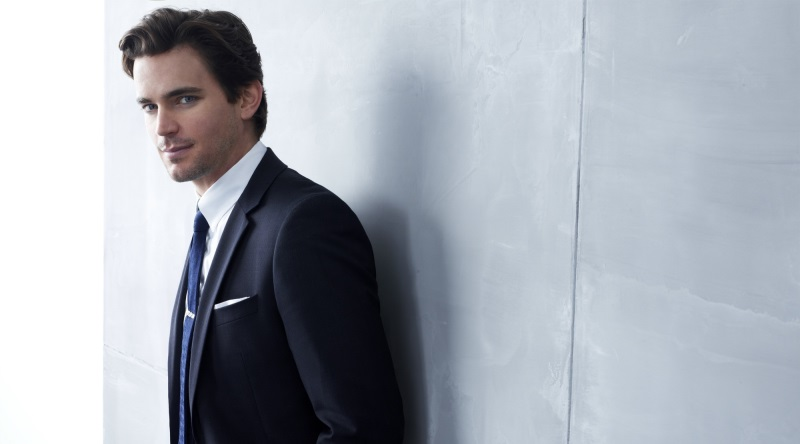 matt bomer_New_Love_Times