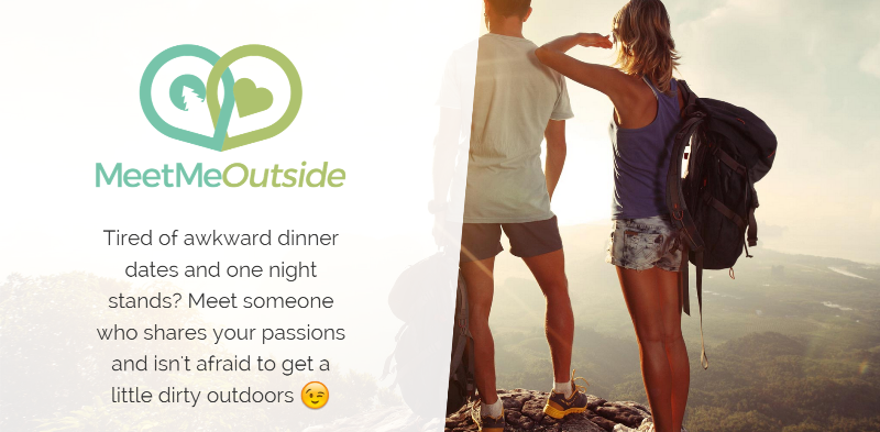 dating site for fitness enthusiasts Mindful living meets online dating what inspires you pick two: yoga spirituality volunteering green living  fitness creative arts pick two what inspires .