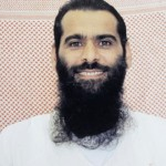 'Detained But Ready To Mingle': Says Guantanamo Bay's Most Eligible Bachelor