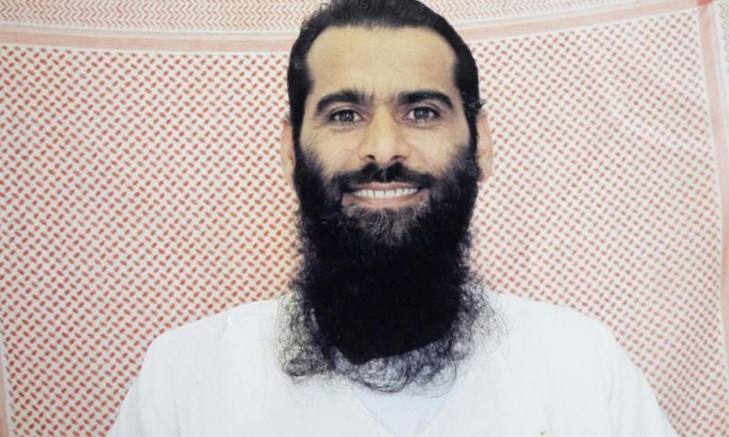 muhammad rahim al-afghani