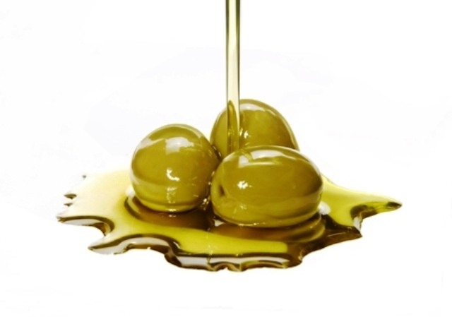 olive oil_New_Love_Times