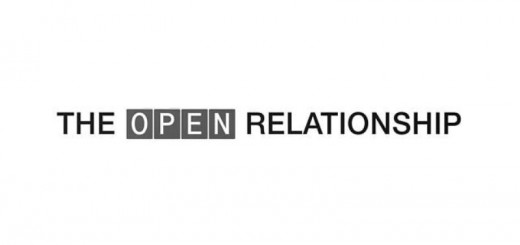 open relationship_New_Love_Times