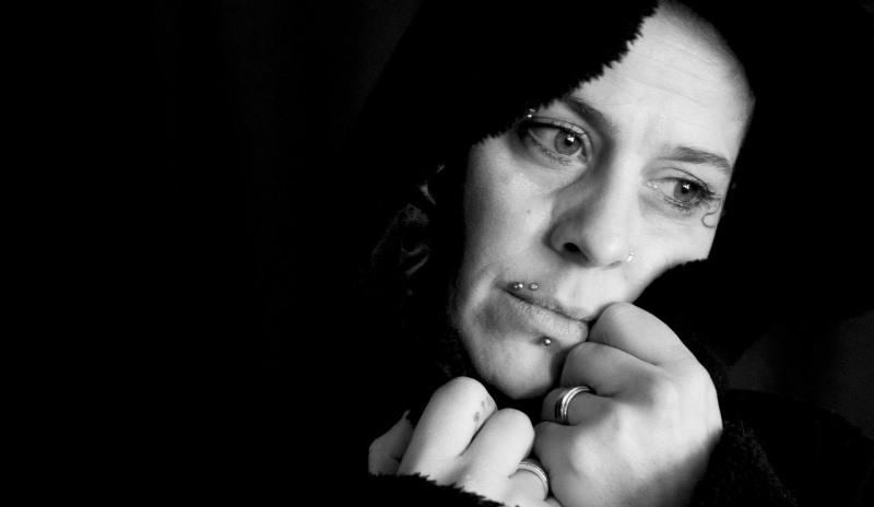 sad woman (7)