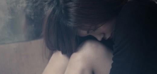 sad woman_New_Love_Times
