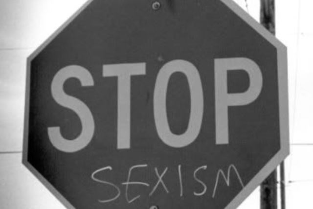 effects of sexism