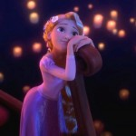 10 Awful Love Lessons Disney Movies Teach You