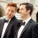 Tide To Go Ad: Spoof In Support Of Same-sex Marriage
