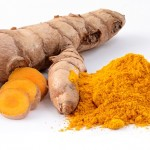What Turmeric Can Do For Your Health And Skin