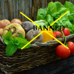 Muslim Man Launches Online Petition Demanding Ban On Vegetables!