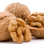 All You Need To Know About Walnuts And Their Numerous Health Benefits