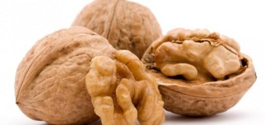 walnuts_New_Love_Times