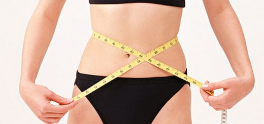 weight loss_New_Love_Times