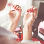 The Ultimate Nail Care Tips You Need For Healthy, Beautiful Nails