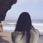 10 Things I Learned From Being In Love With Someone Who Didn't Love Me Back