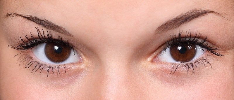 woman's eyes_New_Love_Times