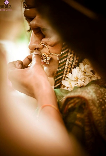 Wedding_nose_ring_bride_new_love_times