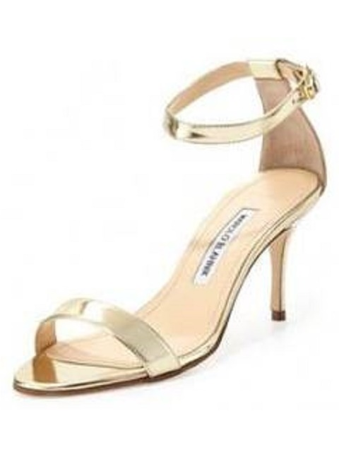 wedding-shoes-10