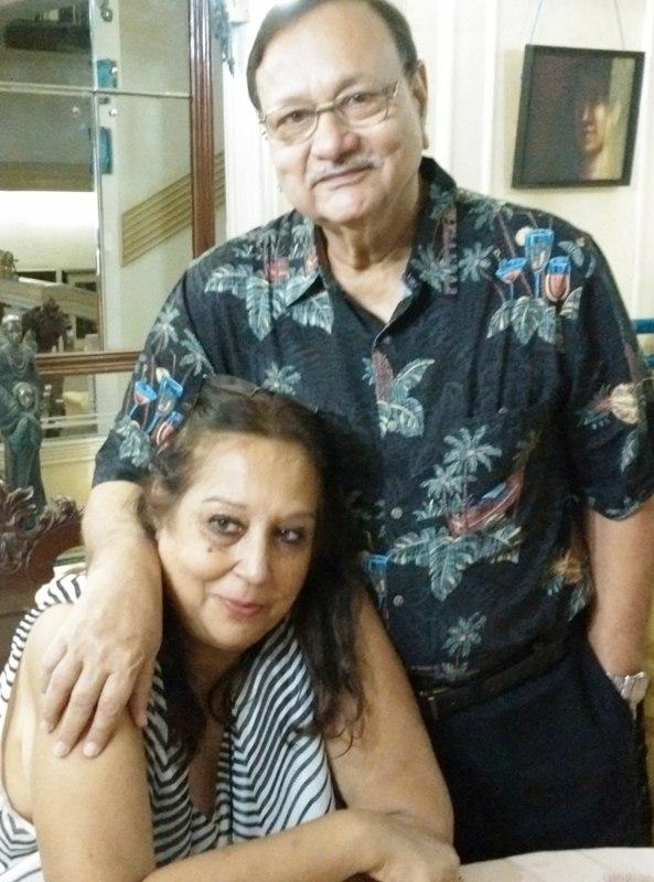 Rita and Satish Goel_new_love_times