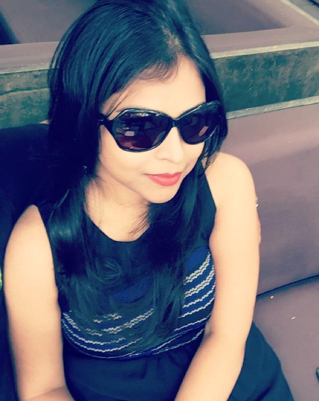 Deepika Prithviraj