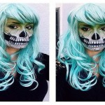 30 Insanely Awesome DIY Halloween Costume Ideas EVER!