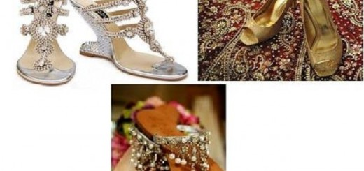 wedding-shoes-2