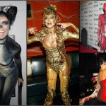30 Sexy Celebrity Halloween Costumes That Were Too Hot To Handle