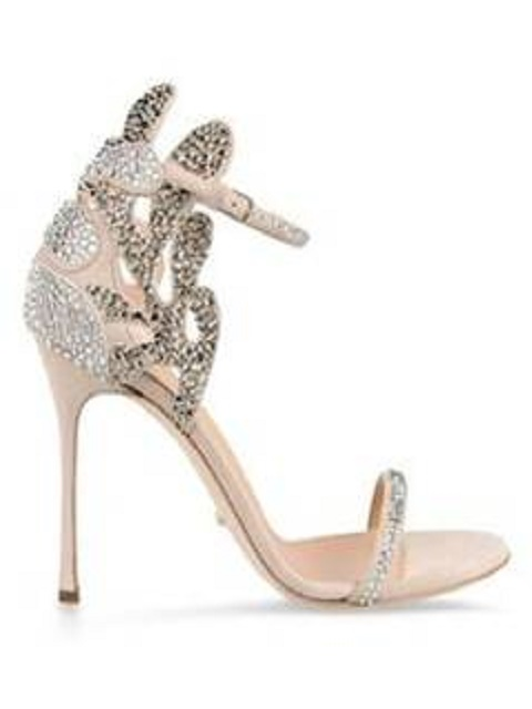 wedding-shoes-5